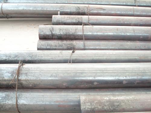 上海碳钢锻圆