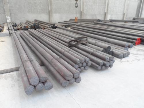 常州锻造浅析平焊法兰与对焊法兰的区别