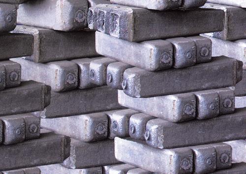 分析锻造钢锭的优点与缺点